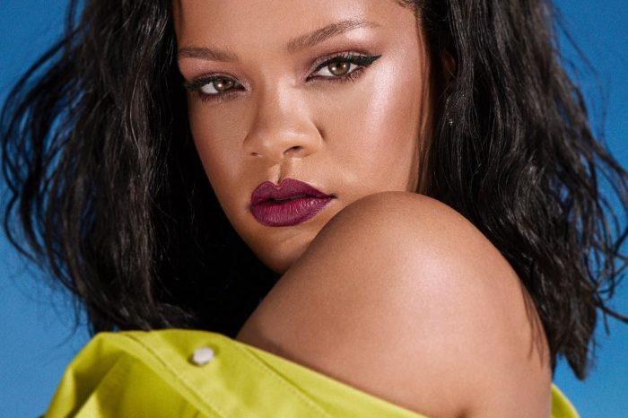 Këngëtari i njohur e paska refuzuar Rihanna-n për një bashkëpunim dhe arsyeja na habiti!
