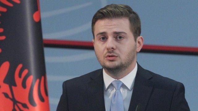 """""""Rrezik serioz për Shqipërinë"""" Dëbohen dy diplomatë iranianë! Reagon Ministria e Jashtme"""