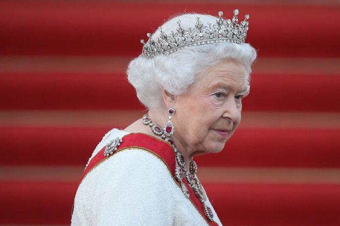 E rrallë! Për herë të parë në 68 vjet, Mbretëresha anulon traditën e ditëlindjes