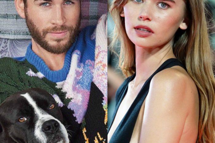E shkuar e harruar! Pas divorcit me Miley-n, Liam Hemsworth bën gjërat serioze në lidhjen e re