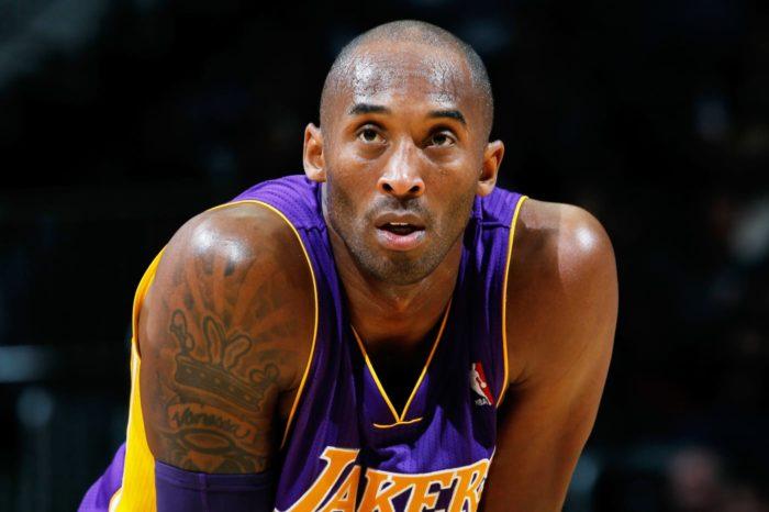 Katër muaj pas vdekjes, unaza e Kobe Bryant shitet në ankand me një shifër marramendëse që do zini kokën me dorë!