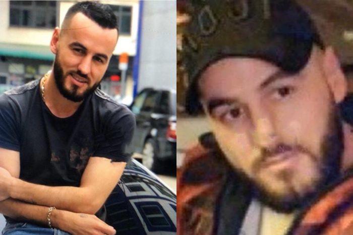 I dyshuar kryesor për vrasjen në Astir, Noel Dishi vetëdorëzohet në polici