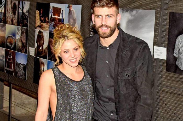 Bashkëjetojnë dhe kanë fëmijë, por për këtë arsye Shakira s'do të martohej kurrë me Pique!