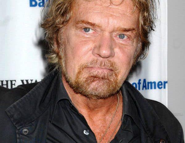 Kinematografia në zi, ndërron jetë aktori i njohur hollivudian