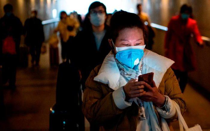 Coronavirusi, shënohet viktima e tretë jashtë Kinës