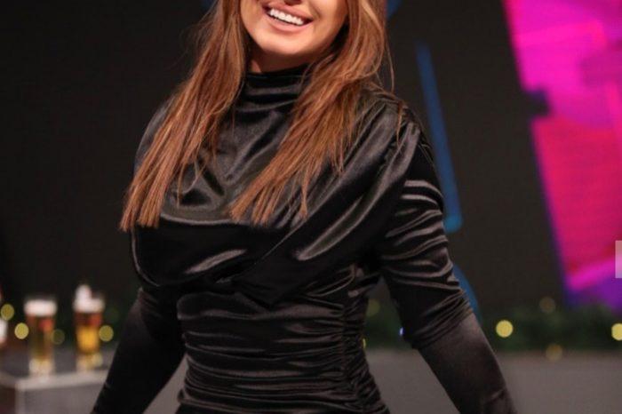 """""""Ilda Bejleri më hodhi dy metra tutje dhe nuk ndaloi"""": Flet gruaja që thuhet se u aksidentua nga moderatorja"""