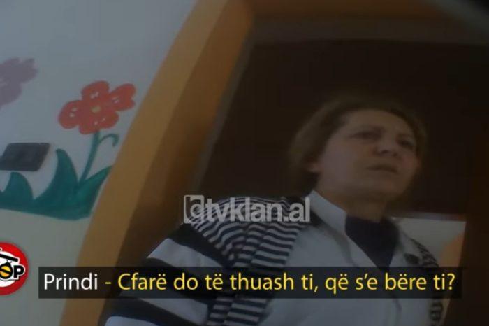 Skandal në një çerdhe në Tepelenë, fëmija 2-vjeçar dhunohet nga personeli