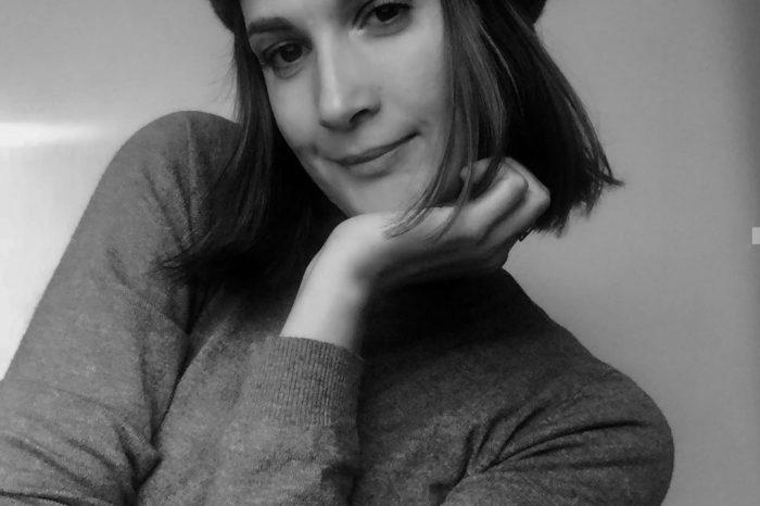 """Këngëtarja shqiptare habit me deklaratën e saj: """"Më kanë bërë lesbike"""""""