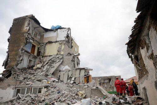 Mos humbisni kohë: Kanë mbetur vetëm dy ditë për aplikimin e dëmeve nga tërmeti
