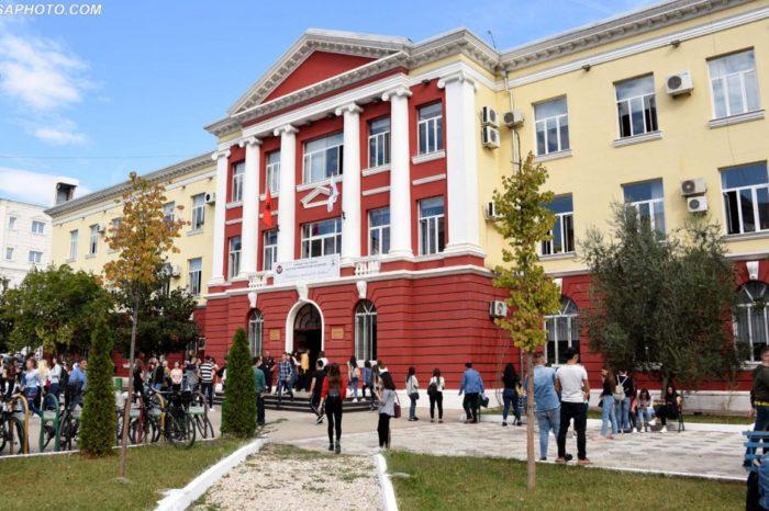 E trishtë! Covid-19 i merr jetën pedagoges së Universitetit të Tiranës