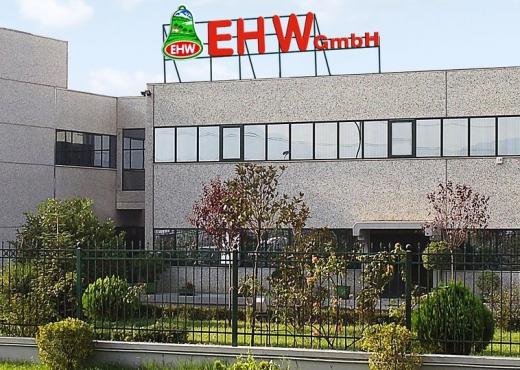 Nga falsifikimet e firmave tek padia për AKU: Çfarë po ndodh me skandalin e mishit të infektuar ku u përfshi EHW