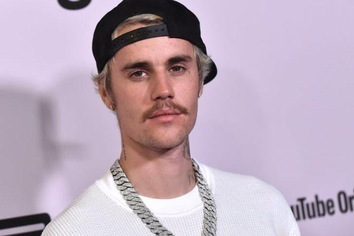 Justin Bieber bën gjestin prekës për të prekurit nga Koronavirusi!