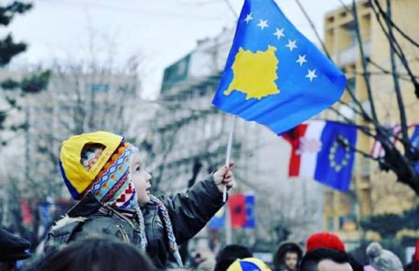 12 vite pavarësi për Kosovën, NEWBORN-i merr pamje të re!