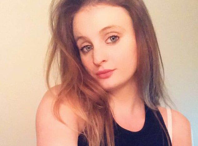 21-vjeçarja britanike, personi më i ri pa sëmundje të tjera që vdes nga koronavirusi