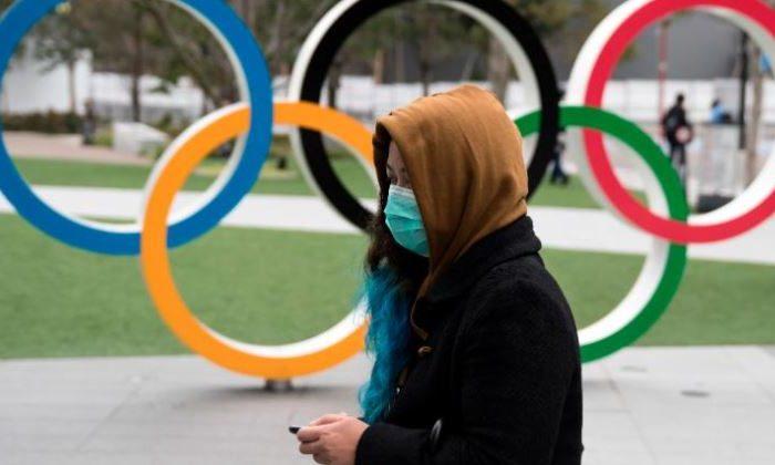 Situata e Covid-19 shtyn Lojrat Olimpike për në vitin 2021