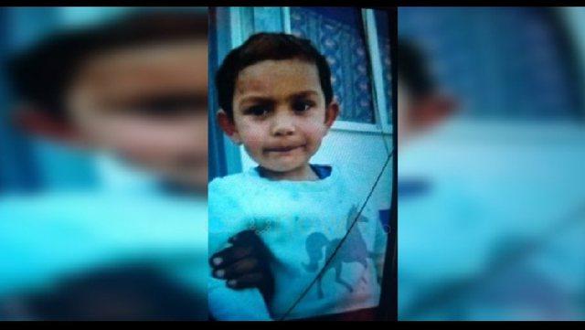 Familjarët kishin 2 javë që po e kërkonin, 5-vjeçari gjendet i mbytur në përrua