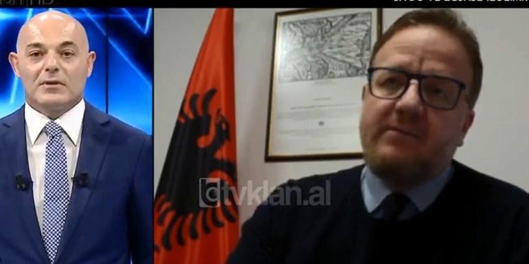Riatdhesimi i shqiptarëve të mbetur jashtë kufijve, Agron Tare: Ja si do të bëhet