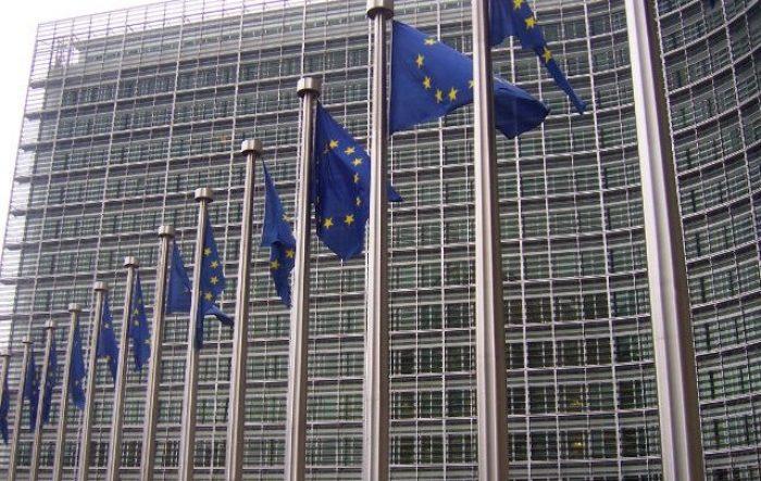 Lajm i mirë në këtë periudhë të vështirë: Hapen negociatat për anëtarësimin e Shqipërisë në BE