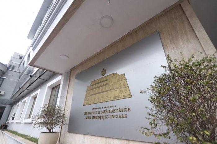Lajmi i fundit: Konfirmohen dy rastet e para me koronavirus në Shqipëri