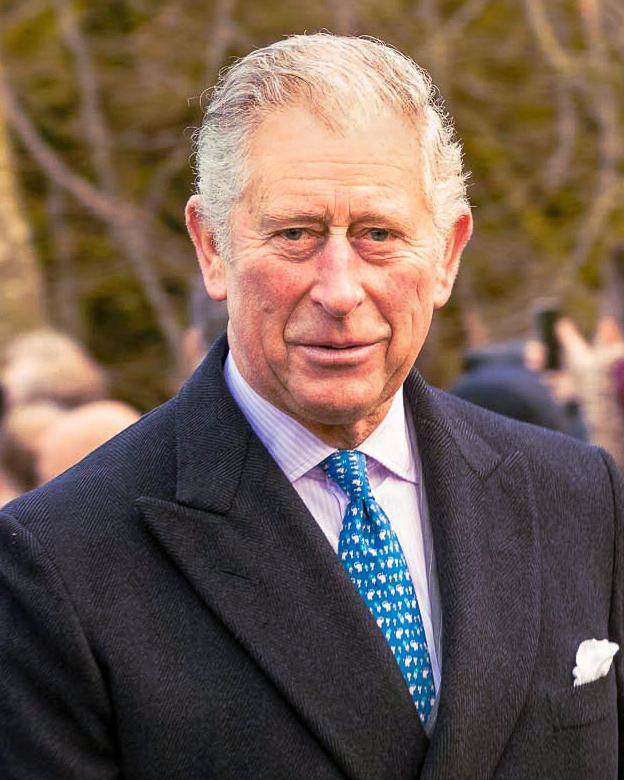 Lajm i mirë nga familja mbretërore: Princi Charles shërohet nga koronavirusi
