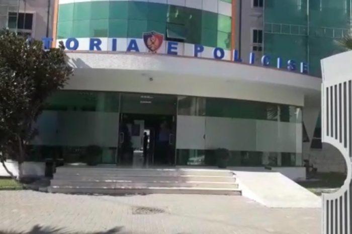Punonte me pacientin që erdhi te Infektivi, shkon në 2 numri i policëve të prekur nga COVID-19 në Durrës