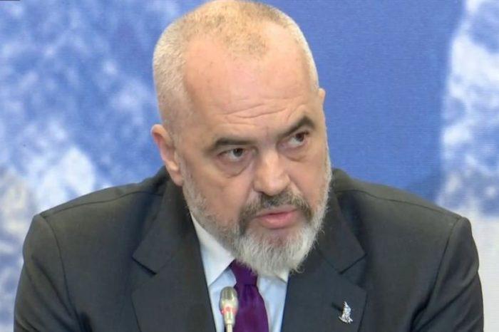 Rama: Njoftim i rëndësishëm për shqiptarët e ngelur jashtë vendit