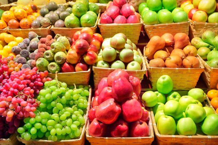 Urdhri i ri nga Autoriteti Kombëtar i Ushqimit për tregtarët e frutave dhe perimeve