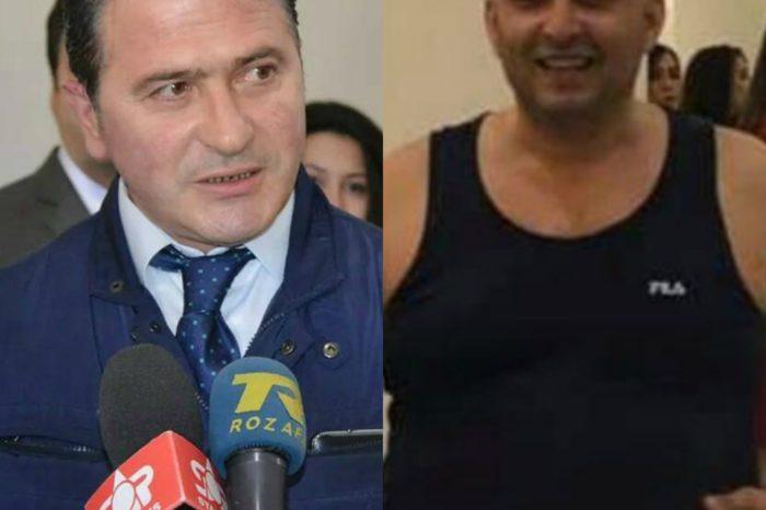 """""""Ishte plot forcë për të ndihmuar të tjerët"""", drejtori i Spitalit të Kavajës bën postimin prekës për 43-vjeçarin që vdiq nga Covid-19"""