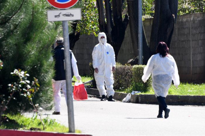 22 raste të reja me COVID-19 në Shqipëri! Shkon në 584 numri i të infektuarve