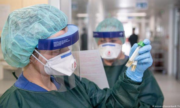 Koronavirusi i krijuar në laborator? Dokmentari i vitit 2015 ngre dyshime të forta