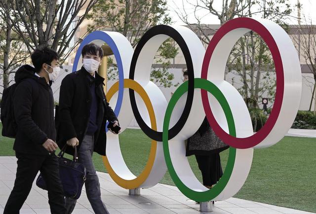 Zyrtare: Vendoset data e re për zhvillimin e Lojrave Olimpike