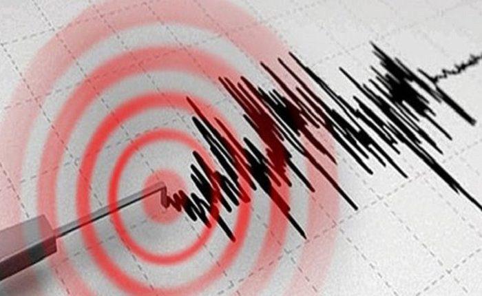 Tërmet në Shqipëri! Ja ku u shënua epiqendra!