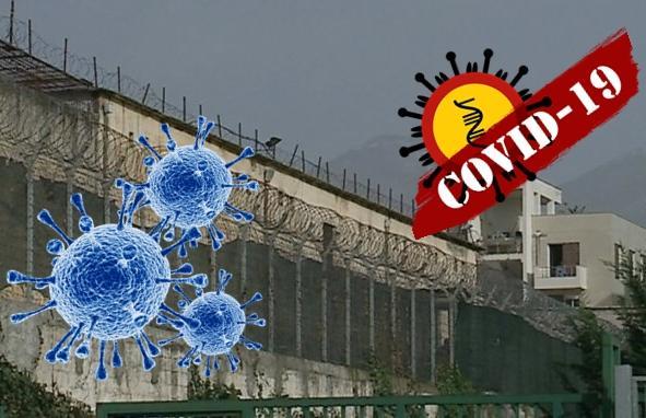 E FUNDIT/ Koronavirusi prek burgjet shqiptare, shënohet rasti i parë te 313-a