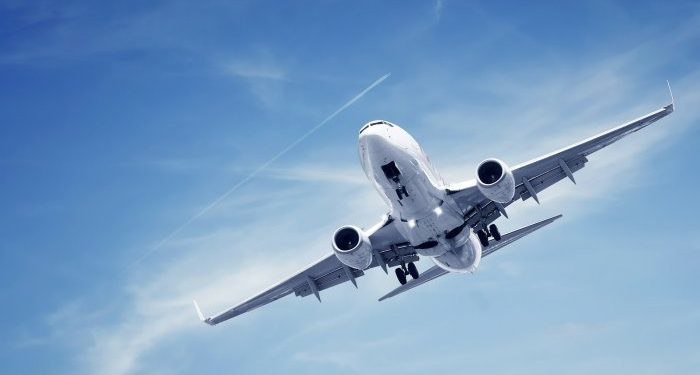 Riatdhesimet: Ja kalendari i vendeve dhe orareve të fluturimeve të ardhshme