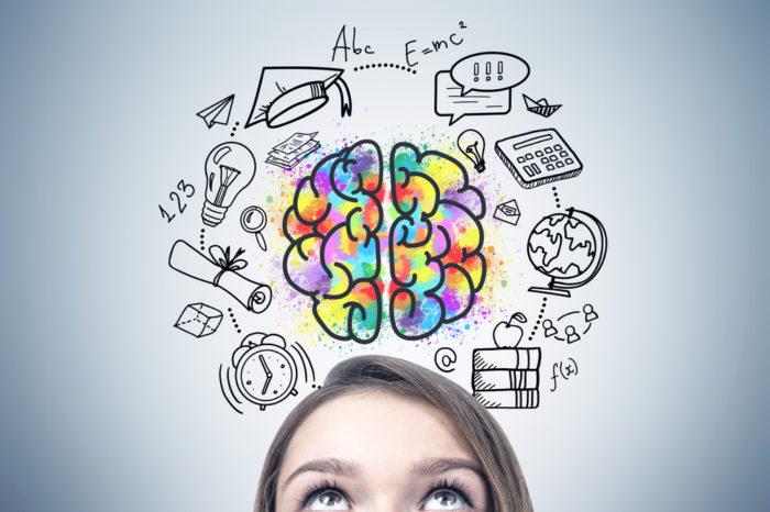 Test psikologjik: Përgjigju kësaj pyetjeje për të kuptuar ç'ka më shumë rëndësi për ty në jetë