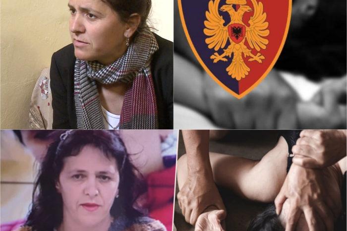 Abuzoi me vajzën që shkoi të denonconte përdhunimin nga disa persona, shefi i Policisë i kërkoi favore edhe mbesës së Martin Camajt