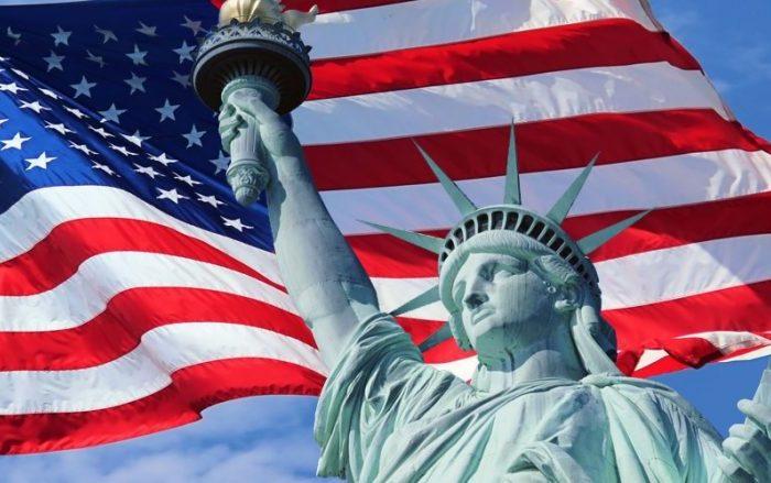 Bëhuni gati! Sot dalin përgjigjet e Lotarisë Amerikane