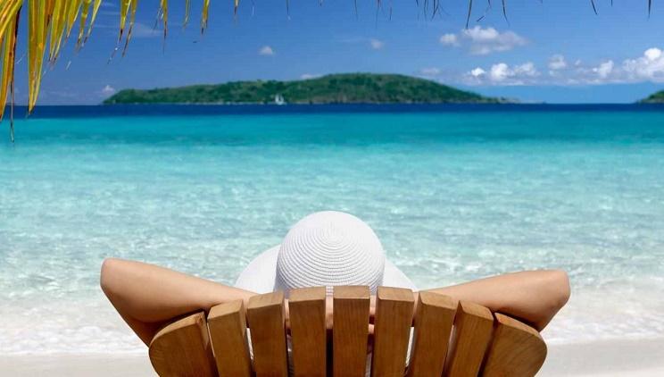 Sezoni i plazhit u hap, por sinoptikanët s'kanë lajme të mira për ne!