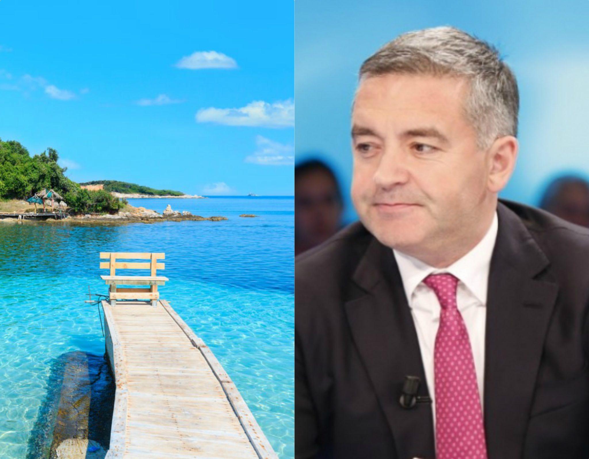 Sezoni turistik deri më 15 nëntor? Kreu i Shoqatës së Turizmit: Blendi Klosi duhet të ketë qenë tapë kur e tha, të japë dorëheqjen!