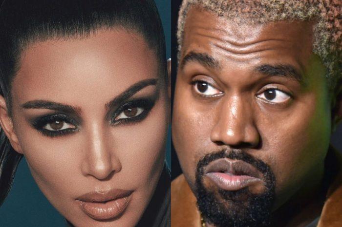 """""""Punëdhënësi më i vështirë dhe koprac"""", Kim dhe Kanye West kërcënojnë ish-truprojën e tyre pas deklaratës së tij"""