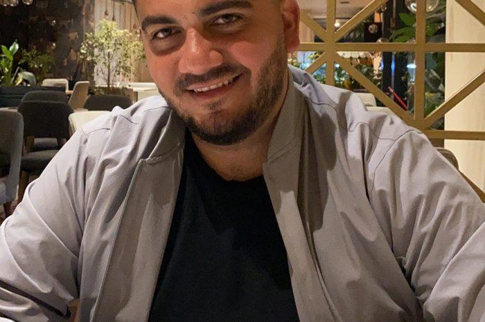 Paska qenë talent i fshehur! Ermal Fejzullahu së shpejti pjesë e kinematografisë, ja projekti ku po punon