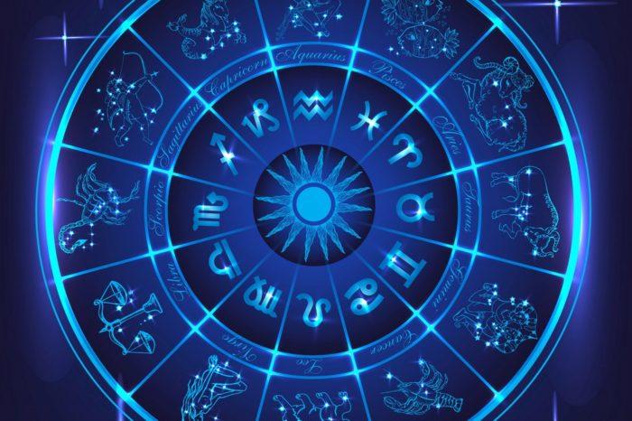 Horoskopi mujor: Gusht 2020