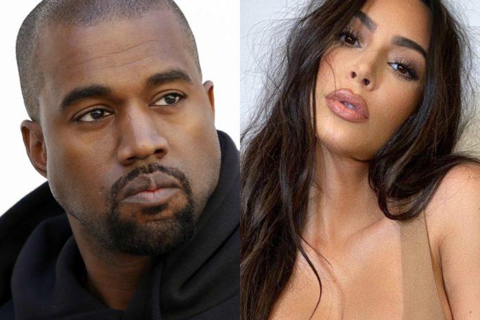 Lot lamtumire ishin ato? Pra, Kim dhe Kanye nuk po ribashkohen, por po divorcohen!