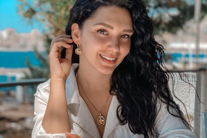 Sikur të jenë motra! Nevina Shtyllës i gjetën sozinë dhe qenka aktorja e njohur turke!