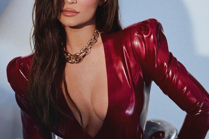 Festa ka filluar ditë më parë! Kylie Jenner është sot vajza e ditëlindjes dhe pamjet flasin vetë