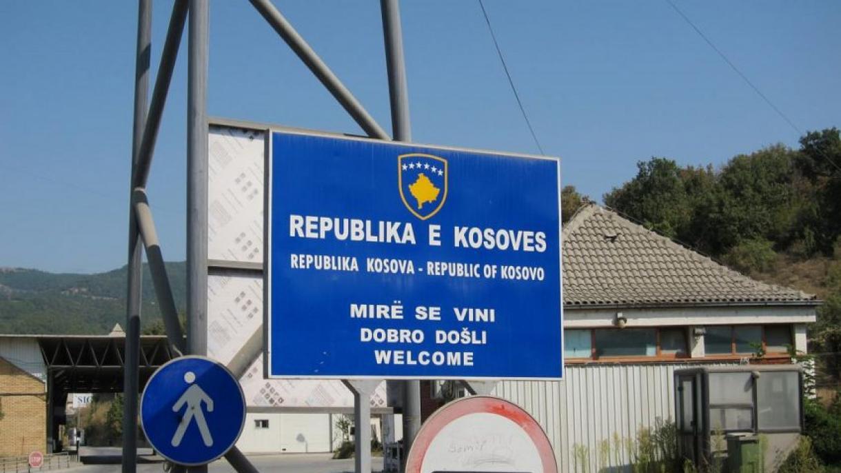 Kosova vendos hapjen e kufijve me Shqipërinë, Serbinë dhe Maqedoninë e Veriut