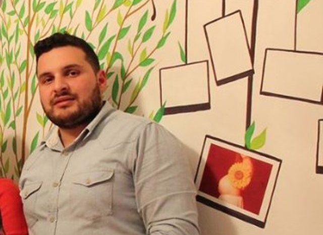 """""""Ishte i qeshur, dy ditët e fundit në spital ndryshoi"""", flet mikesha e 29-vjeçarit që u vetëvra në spitalin Infektiv"""
