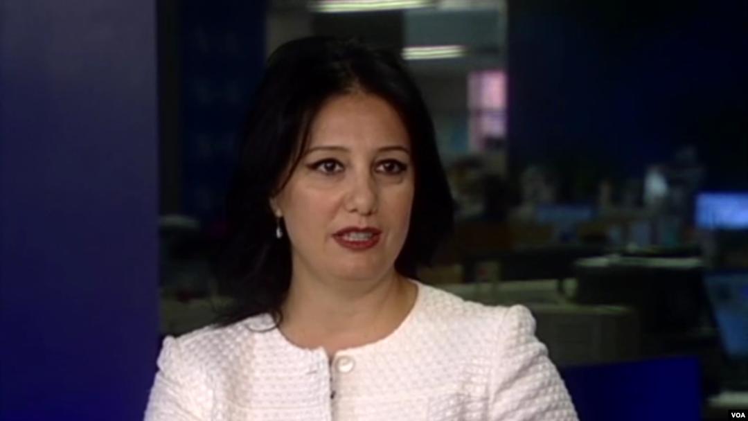"""""""Të pashpirt, i trajtoni pacientët si kavie laboratori!"""", Aida Shtino reagon ashpër ndaj mjekëve në spitalet Covid"""