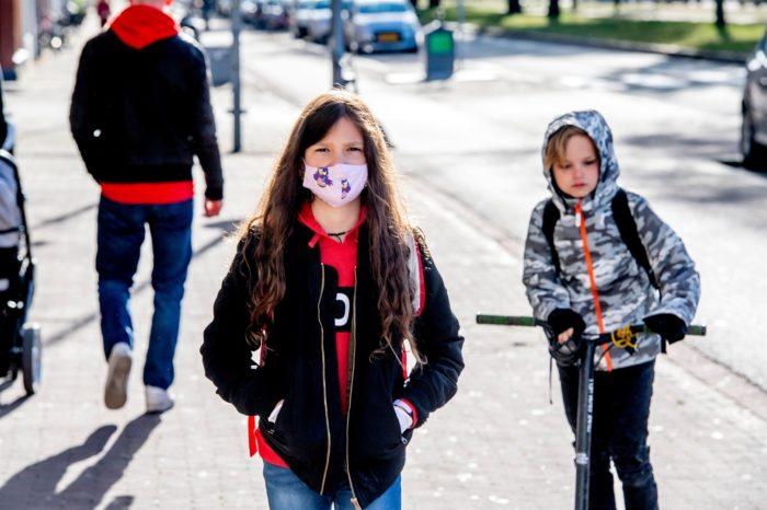 """""""Maska nuk të shpëton!"""" Epidemiologu thirrje për vaksinim kundër gripit sezonal, a rrezikojmë të mbyllemi sërish?!"""