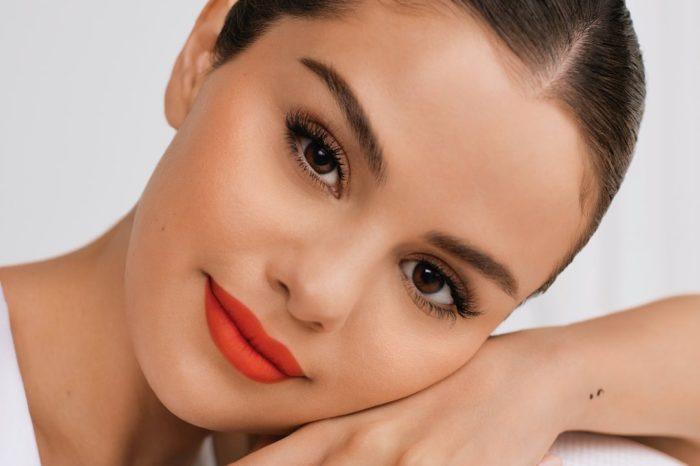 """""""Ish-at e mi mendojnë se jam e çmendur"""", Selena Gomez flet si rrallëherë për """"problemet"""" e jetës private"""